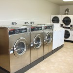 Northwood Laundromat